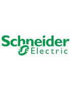 Schneider Electric Nopirkt Rīga veikalā