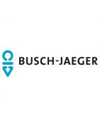 Busch-Jaeger Nopirkt Rīga veikalā