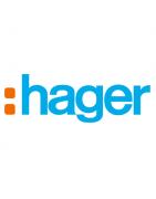 Hager Nopirkt Rīga veikalā