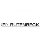 Rutenbeck Nopirkt Rīga veikalā