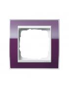 """Violets/Balts """"Event Clear"""" Nopirkt Rīga veikalā"""